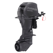 Evinrude 55 multi fuel jet pump